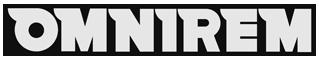 Omnirem Logo